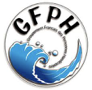 gfph